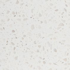 Pebble Beach - Quartz - Origin: China; Cosmos Granite & Marble :