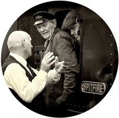Home Page - Lincolnshire Wolds Railway Sorry We Are Closed, Donate Now, Steampunk