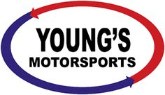 Young's Motorsports To Field NASCAR K
