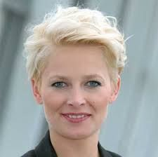 Image result for hairstyles for women over 50