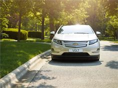 Chevrolet Volt Protein T Plan 2017 Chevy Weight Loss Surgery Plans