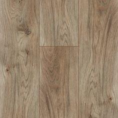 Tranquility Ultra 5mm Riverwalk Oak Luxury Vinyl Plank Flooring | Lumber Liquidators Flooring Co.