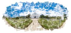mareen fischinger fotografie | projects / Panography