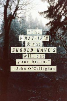 JohnOCallaghan