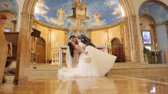 """""""Abella Studios CAPTURES the MOMENTS of TODAY that will WOW your HEART TOMORROW..."""" View Latest Wedding Photo / Cinema Sampler Here -->> Call TODAY!!! 973-575-6633"""