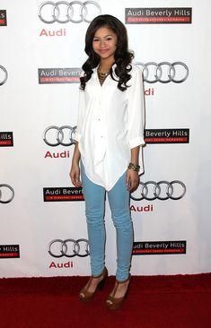 Zendaya Coleman Shoes, Zendaya Coleman Heels, Zendaya Coleman Pumps, Zendaya Coleman Sandals,