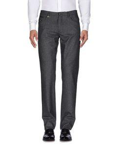 ERMENEGILDO ZEGNA Casual pants. #ermenegildozegna #cloth #top #pant #coat #jacket #short #beachwear