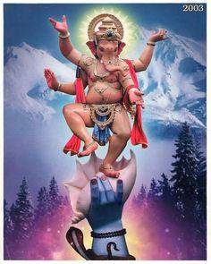 Ganesha Sketch, Ganesha Drawing, Lord Ganesha Paintings, Ganesha Art, Baby Ganesha, Shri Ganesh Images, Hanuman Images, Ganesha Pictures, Lord Krishna Images