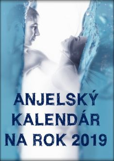 Anjelský kalendár na rok 2019 :: Veštec a spirituálny poradca Peter - My site Fertility Cycle, Fertility Help, Fertility Doctor, Causes Of Infertility, Infertility Treatment, Tarot, Ivf Clinic, Polycystic Ovarian Syndrome, Weight Loss Plans