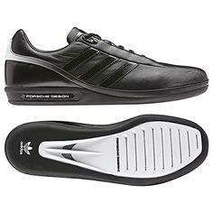 Men's adidas Originals Porsche Design SP1 Shoes