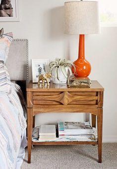 eve.com, housetweaking.com,  goodlifeofdesign.blogspot.com,