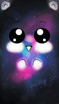 A galaxy dog wallpaper – Wallpaper Cute Galaxy Wallpaper, Unicornios Wallpaper, Cute Wallpaper For Phone, Kawaii Wallpaper, Cute Wallpaper Backgrounds, Pretty Wallpapers, Animal Wallpaper, Disney Wallpaper, Panda Wallpapers