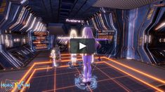 Beat Saber vr – Serious Virtual Worlds New Things To Learn, Cool Things To Buy, Timeless Skin Care, Slimming World Recipes Syn Free, Salad With Sweet Potato, New York City Travel, Cute Animal Photos, Gold Wallpaper, Flower Wallpaper