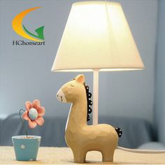 Cheap lamp swich, Buy Quality lamp ladybug directly from China fabric stockings Suppliers:    HGHomeart Free Shipping Small metal clip LED lamp work and study eye lamp bedroom bedside lamp infrared camera clip-o