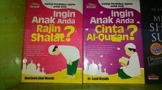 Buku Laris ParcelBuku.net