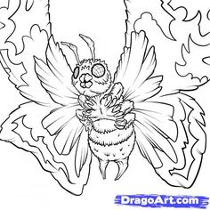 Space Coloring Sheets Pdf Best Of Printable Godzilla Coloring Pages Coloring Home Space Coloring Pages, Monster Coloring Pages, Dinosaur Coloring Pages, Coloring Pages For Boys, Alphabet Coloring Pages, Mandala Coloring Pages, Free Coloring Pages, Coloring Books, Colouring Sheets For Adults