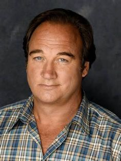 Saturday Night Live: Cast members and writers A-Z in alphabetical order. Jim Belushi.