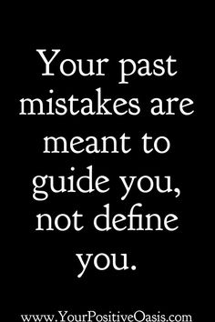 Quotes Sayings and Affirmations Quotable Quotes, Wisdom Quotes, True Quotes, Great Quotes, Words Quotes, Wise Words, Quotes To Live By, Motivational Quotes, Inspirational Quotes