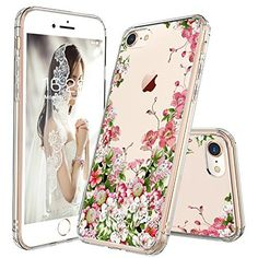 427aaa64811 17 Best Mobile Accessories images