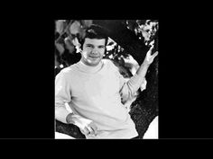 Bobby Vee - My Girl/Hey Girl (Lyrics)