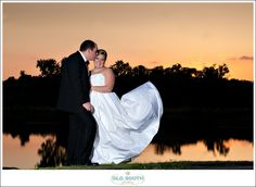 Sneak Peek for Katie and AllenPiper Glen Country Club#piper #glen #charlotte #nc #wedding #photographer