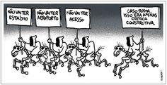 Laerte - charge //cc @Conteudo_livre @SilMarq e d+ afins #bra #worldcup2014 #CopadasCopas