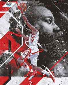 60-10-11 first 60 point triple double in NBA history