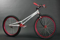 Cool Bicycle | Cool Mountain Bikes | erwinnavyanto.in