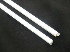 LEDw@re Mini very Compact LED bar of 10x18mm. Compacte LED bar van 10 x 18mm.