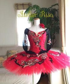 Ballet Tutu, Ballerina, Ballet Costumes, Elegant, Formal Dresses, Instagram, Fashion, Dance Costumes Ballet, Tutus