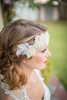 roaring twenties wedding ideas
