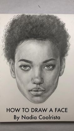 faces How to Draw a Face Drawing Draw Drawing people Face Faces Art Drawings Sketches Simple, Dark Art Drawings, Pencil Art Drawings, Realistic Drawings, Sketch Art, Drawing Art, Drawing Ideas, Drawing Faces, Face Sketch