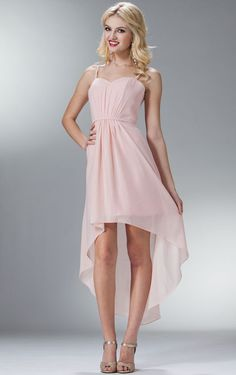24726655e9381 Natural Sleeveless A-line Short Mini Zipper Short Homecoming Dress  Bridesmaid Dresses