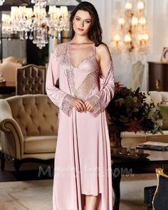 Jeremi 551 Penye 6'lı Çeyiz Takım #ÇeyizSeti #ÇeyizTakım #SatenAltılıTakım #AltılıTakım #SatenAltılıÇeyizSeti ##Düğün #Gelin #DüğünAlışverişi #YeniSezon #Fashion #saten #gecelik #dantel #lace #satin #bridal #Çeyiz #Çeyiz #bride #wedding