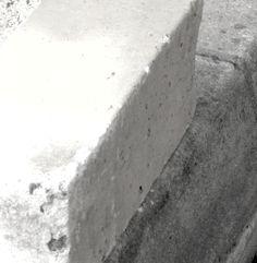 Ivo Bonacorsi #004 : Cemento romano
