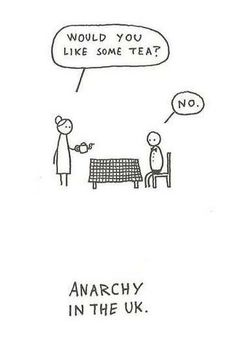 Anarchy³