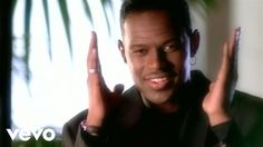 Music video by Brian McKnight performing Crazy Love. (C) 1994 The Island Def Jam Music Group Music Mix, Rap Music, Music Songs, Music Videos, Crazy Love, Love Is Free, Beautiful Songs, Love Songs, Jason Lyric