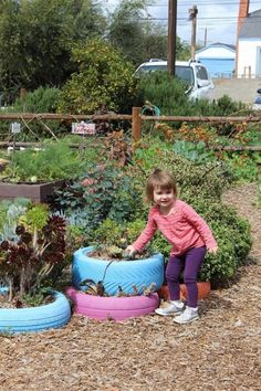 Open House National City, California  #Kids #Events