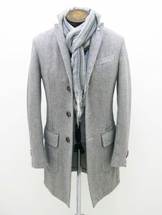 http://dailyshoppingcart.com/mensfashion