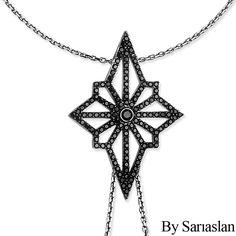 Toptan ve Perakende Satış. Silver jewellery Designer..By Sariaslan  Gümüş Altın Takı Tasarımı