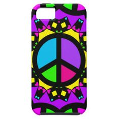 =>Sale on          	Retro Peace Sign iPhone 5 Cover           	Retro Peace Sign iPhone 5 Cover This site is will advise you where to buyThis Deals          	Retro Peace Sign iPhone 5 Cover lowest price Fast Shipping and save your money Now!!...Cleck See More >>> http://www.zazzle.com/retro_peace_sign_iphone_5_cover-179098550223533266?rf=238627982471231924&zbar=1&tc=terrest