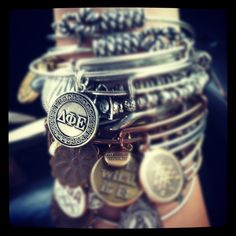 DPHIE Alex and Ani