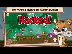 Fun Run 2 Online Hack - Get Unlimited Coins Speed Fun, App Hack, World Of Tomorrow, Run 2, Game Update, Android Hacks, Hack Tool, Futurama, Free Games