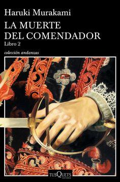 "Construction Time Again: Haruki Murakami ""La muerte del comendador(Libro George Orwell, Haruki Murakami Libros, Book Jacket, Book Writer, Free Books Online, Anatomy Art, Book Art, Books To Read, Friedrich Nietzsche"