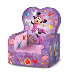 46 mejores im genes de minnie mouse en 2014 juguetes habitaci n infantil y juguetes para ni as. Black Bedroom Furniture Sets. Home Design Ideas
