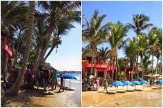 """Em tom de brincadeira costumo dizer que o melhor de Dakar são as ilhas fora da Dakar. Parece brincadeira mas é verdade. Dakar é uma cidade caótica e os únicos locais onde se respira de forma mais tranquila e descontraída são as ilhas à volta da cidade. Depois de visitar a ilha Gorée, a """"ilha …"""