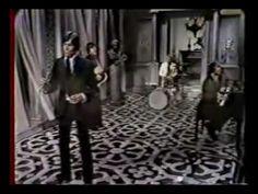 The Bee Gees - Words (in Colour) (please follow minkshmink on pinterest)