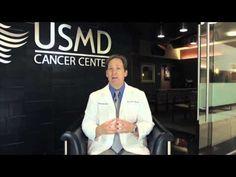 Prostate cancer cancer and d on pinterest