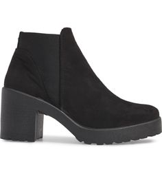 The Best Boots For Sneaker People+#refinery29
