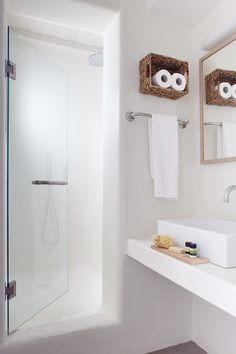 Agnandi Suites em Mykonos                                                                                                                                                                                 Mais